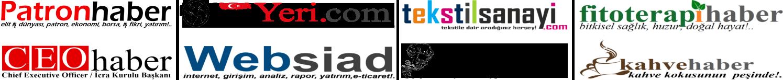 PR Şirketleri ve PR firmaları.