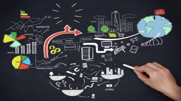 Aktüel Marka, Basın Bülteni Servisi ve Basın Bülteni dağıtımı ile hedef kitleniz ile etkileşim oluşturmanın yanı sıra ihtiyacınıza uygun her türlü özel projeleri üretir!..,