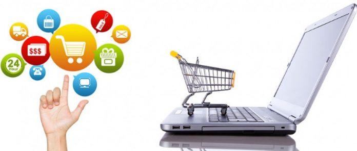 E-Ticaret satış sürecinde markanın ihtiyacı olan basın bülteni servisi hizmetleri ile sıra dışı uygulamalar icra eder Aktüel Marka, projenin genel her türlü ihtiyaçlarını belirler ve gerekli olanları icra eder!..