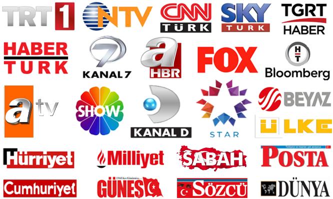 Medya planlaması yaparak verilmek istenilen mesajın amacına ulaşmasını sağlar. Bu kapsamda Marka'nın ihtiyacı olan basın bülteni servisi, garantili basın bülteni dağıtımı hizmetleri icra eder!..